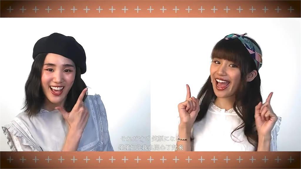 台灣「阿卡貝拉」美聲樂團飆8首動漫組曲 樂迷驚喜直呼:熱血到炸裂