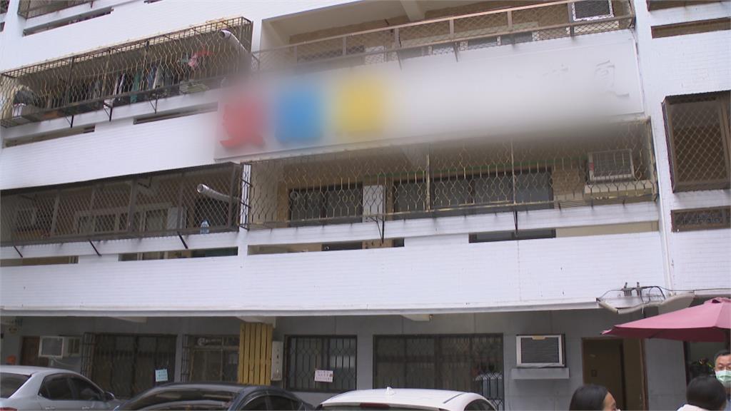 台中火車站周邊舊宿舍 變身時尚住宅生活機能方便、租金平均2萬 瞄準小資族