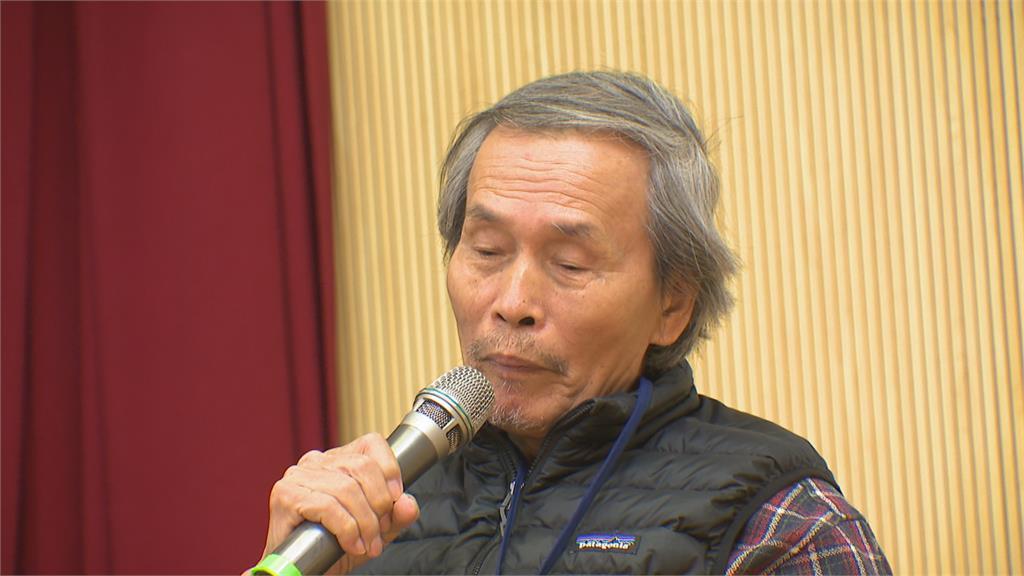 台灣文學資料館無預警封館、二度換鎖 真理大拒張良澤於門外 文史界齊聲撻伐!