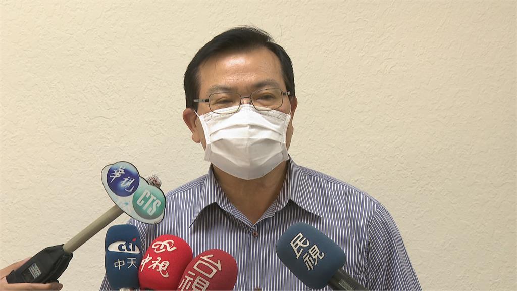 惡劣! 用過的口罩竟扔郵筒 增病毒散布風險