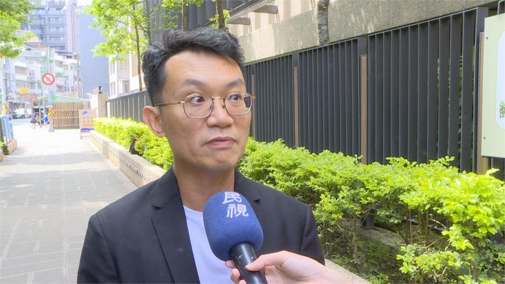 經濟學人列台灣「全球最危險」 蔡總統:政府有能力控管