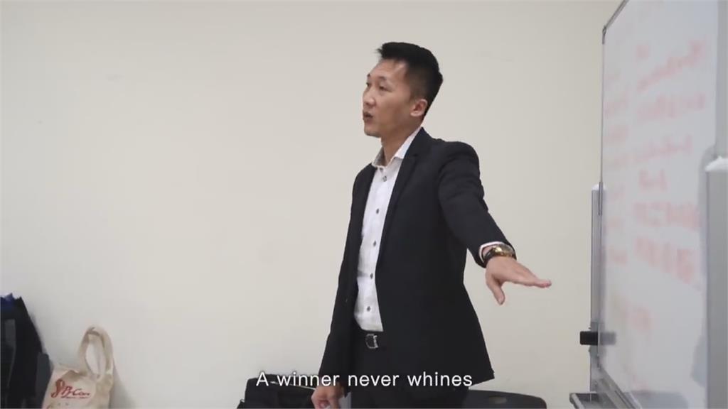 總教練獲續約三年 盼建「勇士王朝」富邦釋出奪冠花絮 勇士球迷大呼感動!