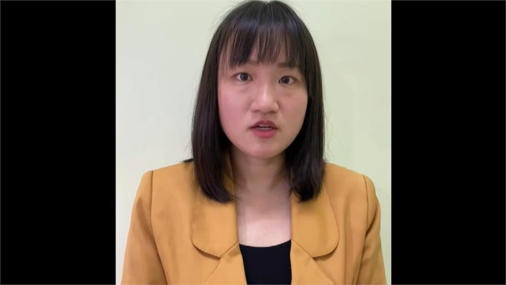 拚反萊豬公投828過關 國民黨「全台宣講」啟動!民進黨下鄉說明會傳五月開跑