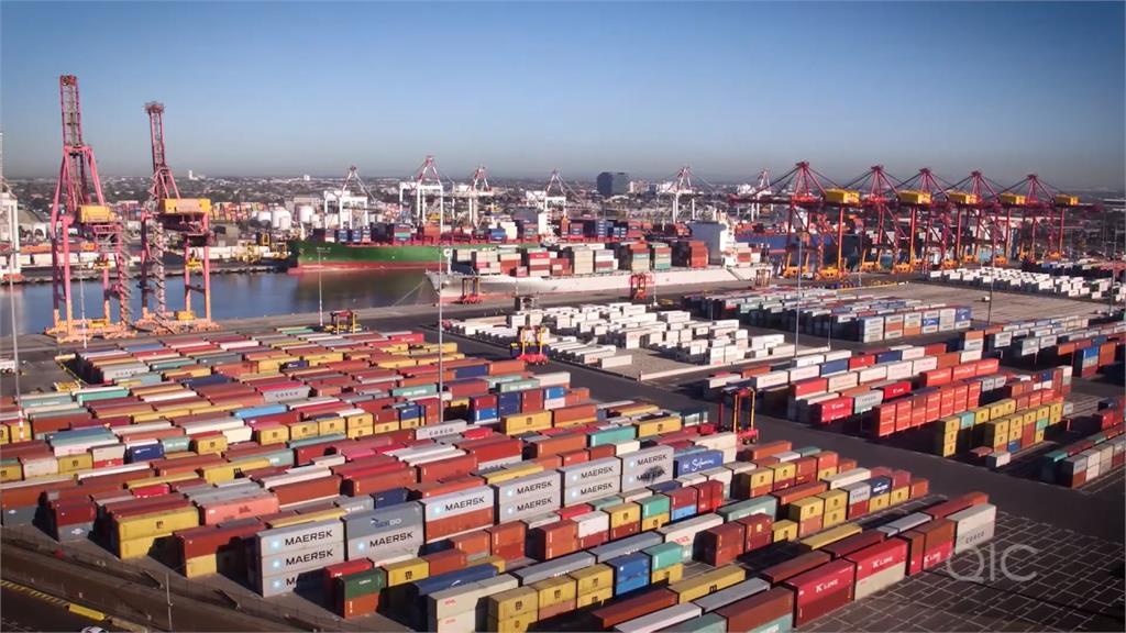 全球/澳廢除維省一帶一路協議 與中國關係「再惡化」