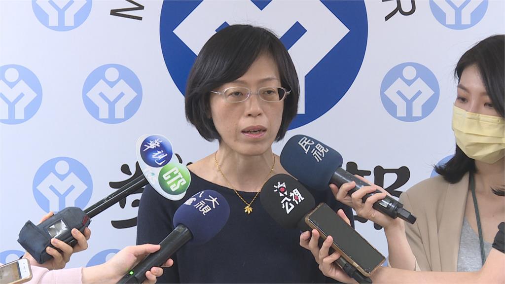 防對岸挖角 勞動部禁人力銀行刊登中國職缺