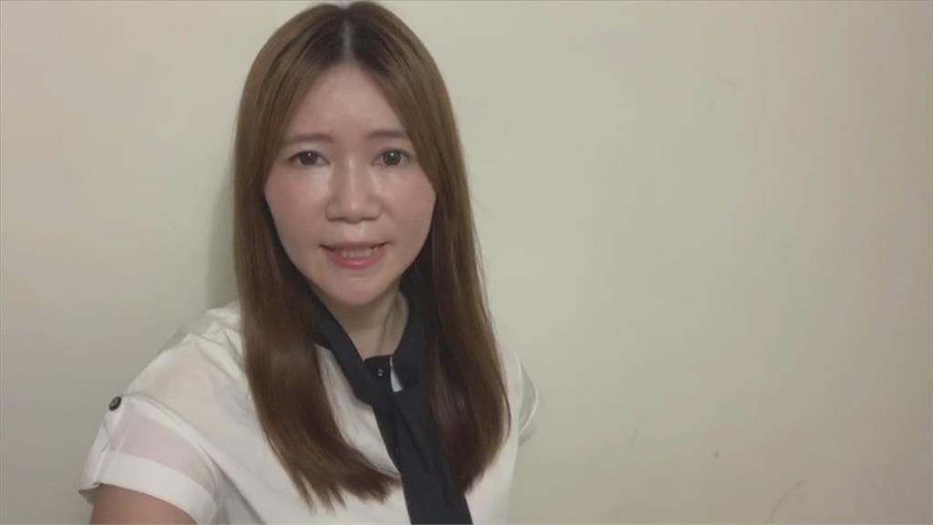 台北某長照機構涉隱匿!累計47確診3死 里長痛罵知情不報太沒良心
