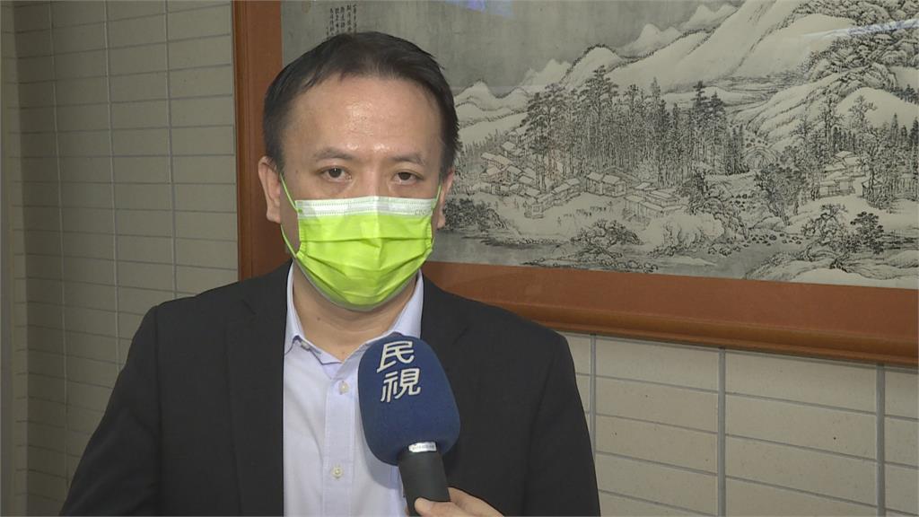 中國頻挖我人才 台灣科技業面臨缺工窘境