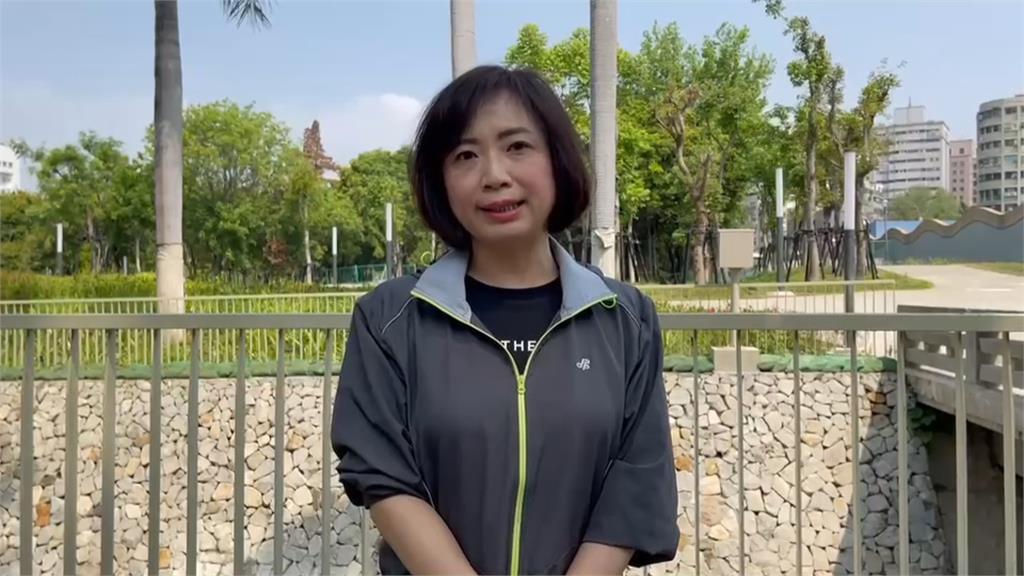 林佳龍回鍋參選中市長?綠委呼籲別多想 藍委:別害他