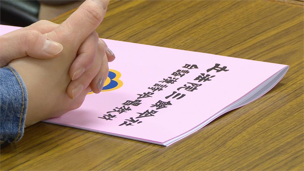 澄清非統派!  游錫堃:不是唸漢詩就變中國人