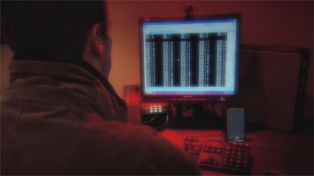 廣達傳遭駭客入侵 偷蘋果設計圖勒贖14億