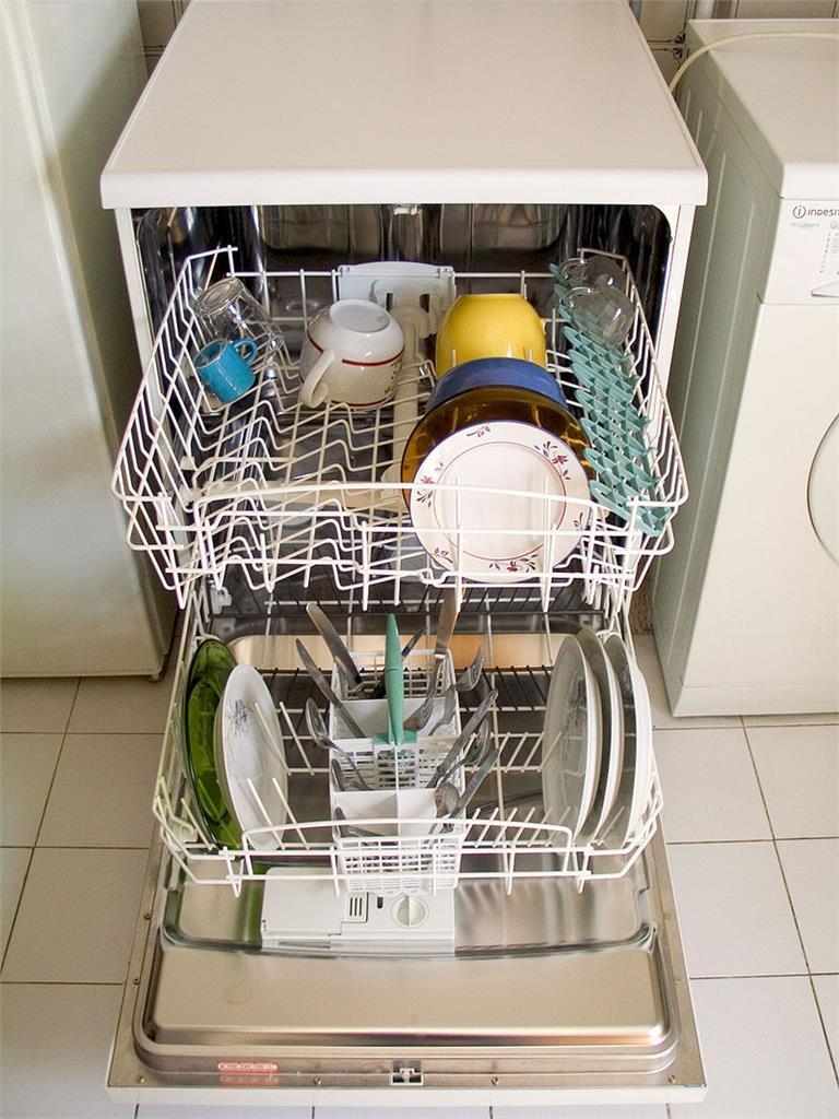 車禍輕傷求償1999萬元? 狂男「賠償清單」曝:31台洗碗機