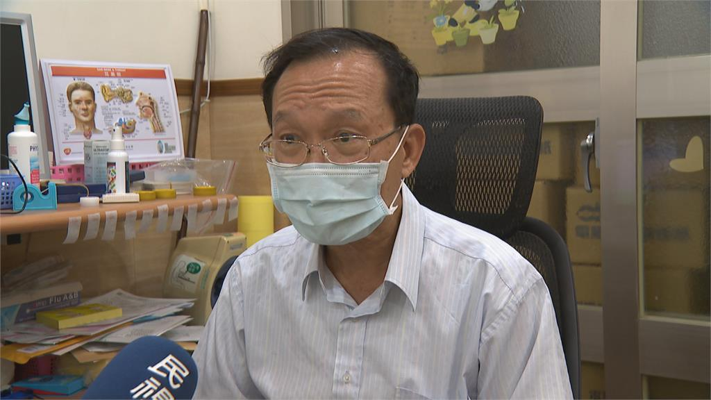 國內疫苗打氣不佳 指揮中心:歡迎團體預約