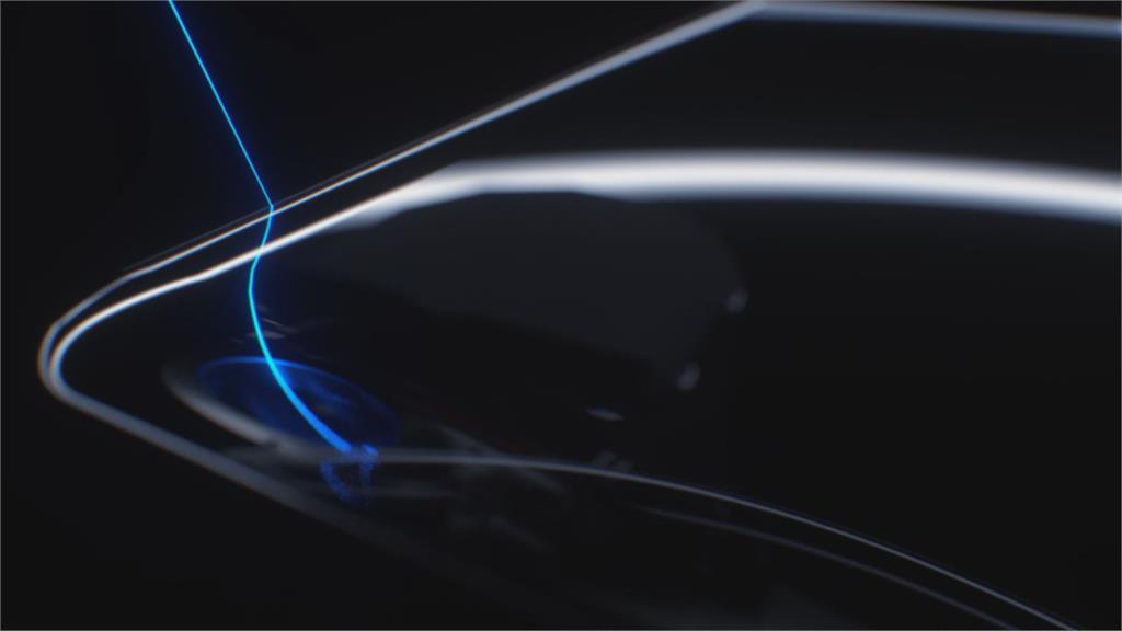 車用晶片更缺?台積電南科14P7廠跳電 傳損失10億...