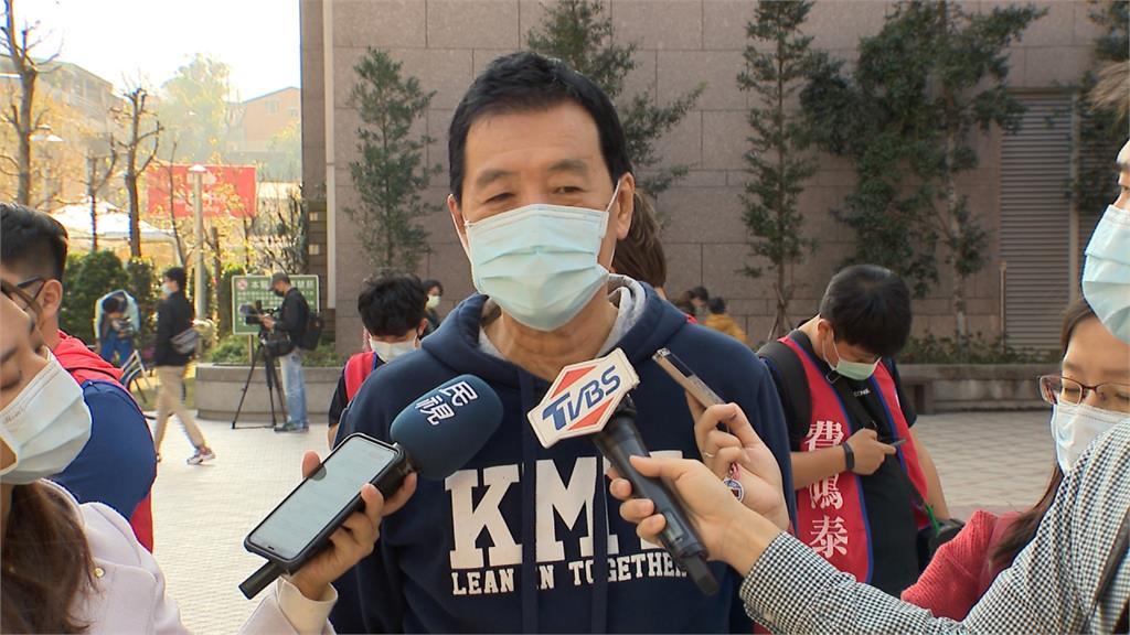 蓋亞那證實中國壓力取消與台協議 蘇貞昌痛批:用防疫資源打壓台灣