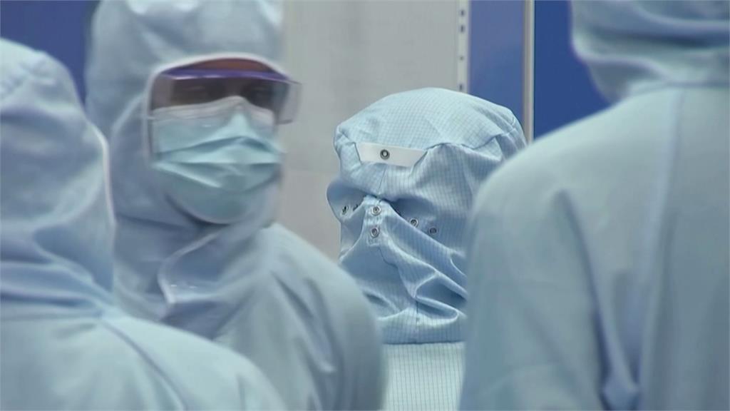 世衛推續打AZ 芬蘭再添血栓病例宣布緩打