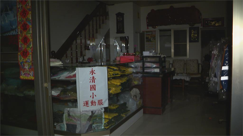 513全台大停電! 台南球場「獅龍大戰」被迫停賽