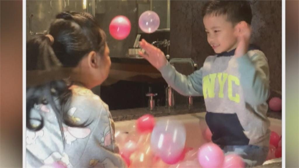 兒童節搭清明連假商機無限 飯店出招祭優惠方案搶親子商機