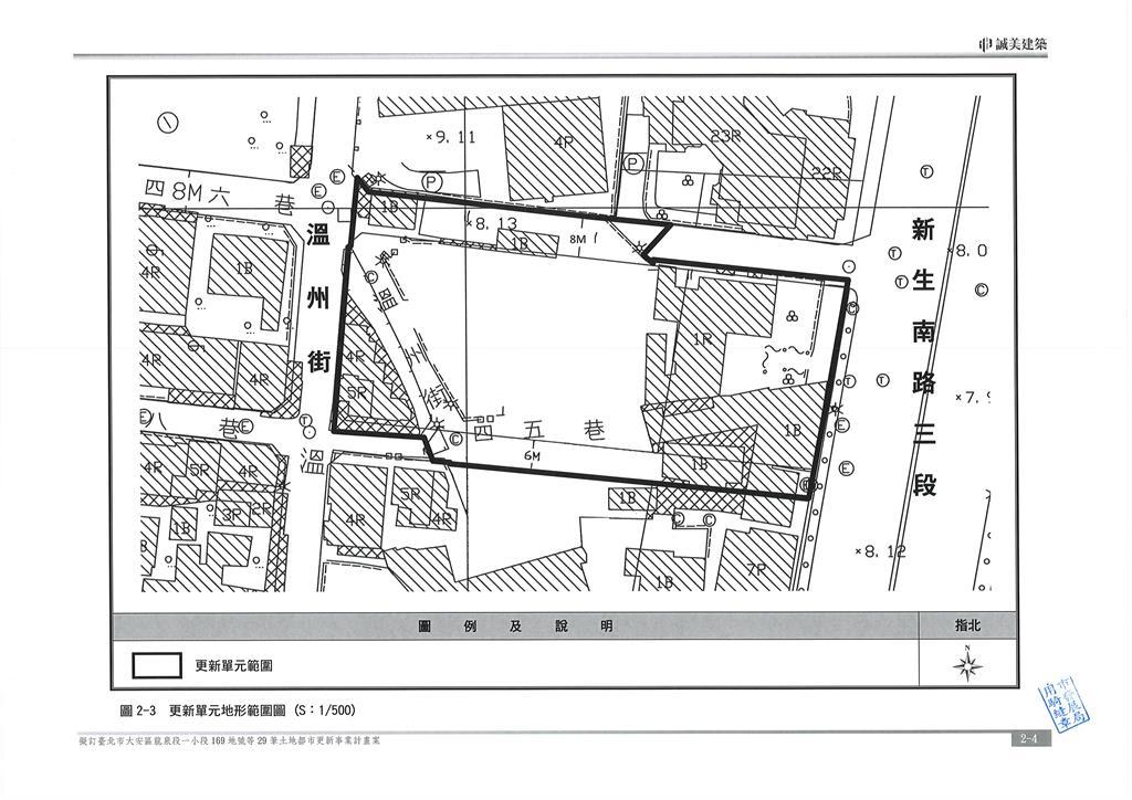 國防部37.8億賣了台大旁瑠公圳精華土地!5家建商搶標