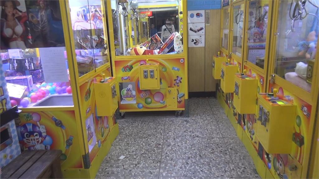 民宅製安毒、大麻娃娃機店 警跨區協力破獲