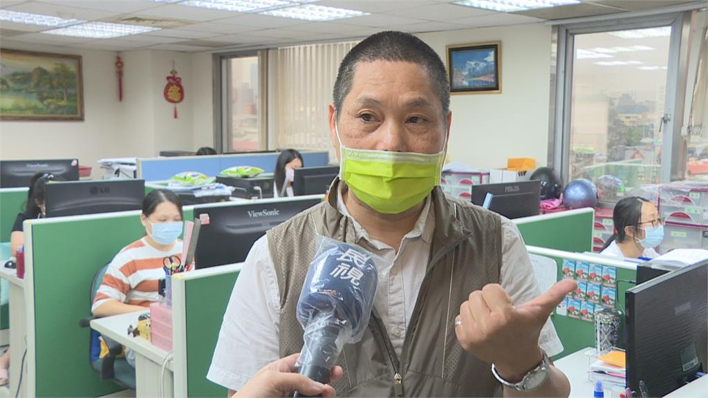 企業報稅7/15截止憂來不及 盼放寬截止日