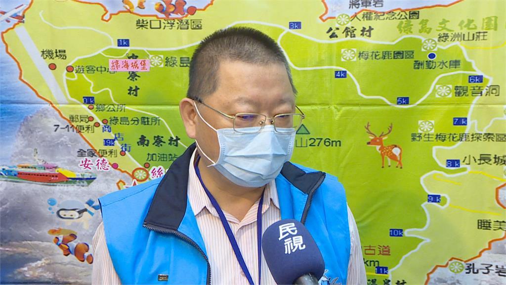台北旅展來了!偽出國旅遊夯 國旅大爆發  出國觀光泡泡規劃中