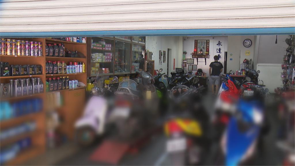 新北議員張志豪助理家人確診服務處不開放 團隊自主團隊管理