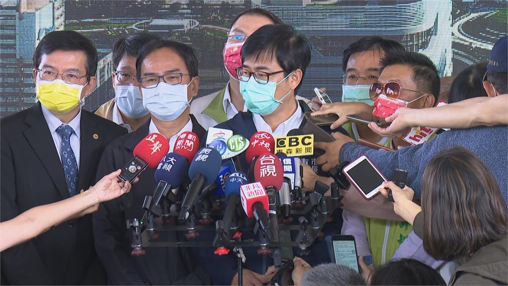 中國3月1日起禁台灣鳳梨動機不單純? 果農哀嚎憂滯銷