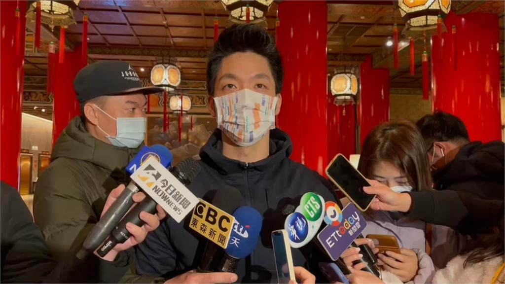 國黨「返還黨產」上訴中 被轟促轉正義空砲彈