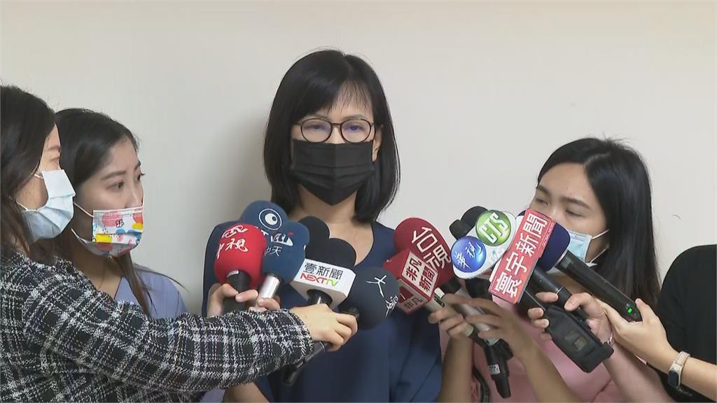 快新聞/諾富特飯店遭罰15萬元 觀光局:疫情以來首起以損害國家利益開罰