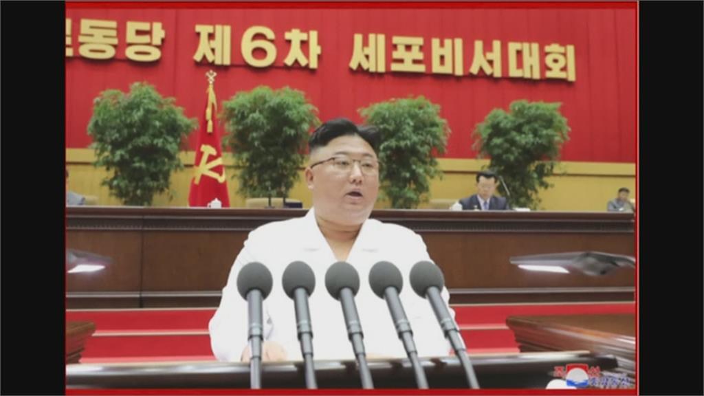 引進韓劇判死刑、看韓劇關15年 1萬北韓學生「自首」換減刑