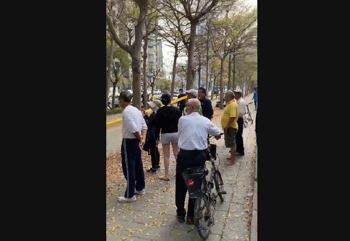 快新聞/高雄美術館特區驚傳槍戰! 警還擊開槍「嘉義擄人案通緝犯」中彈送醫