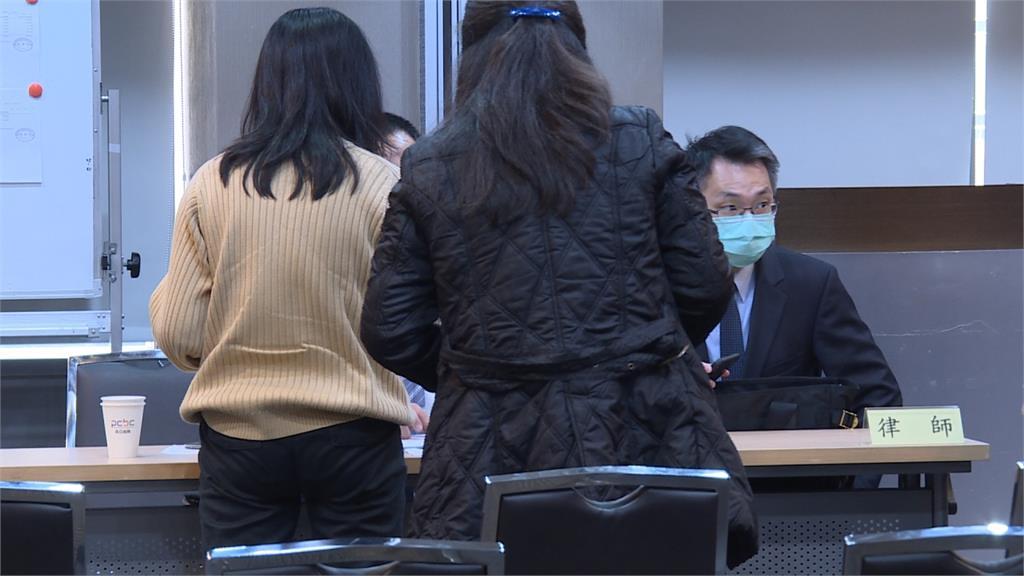 中資、財報疑雲扯不清淘帝KY開股臨會急澄清