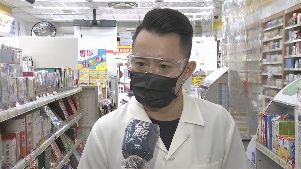 武漢肺炎8天奪23命! 怕「快樂缺氧」血氧機掀搶購潮