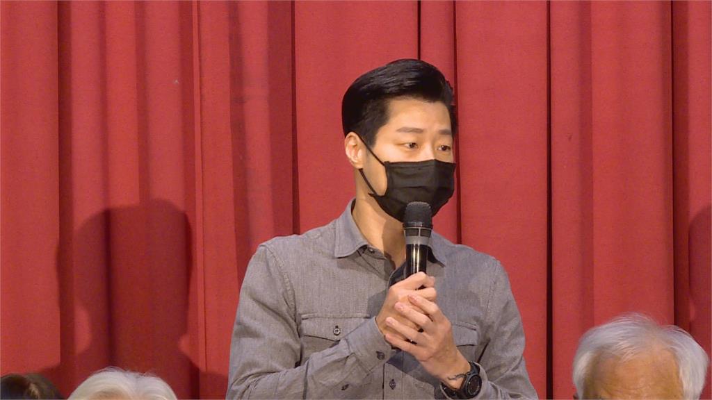 台灣新憲聯合陣線齊發聲 訴求「台灣入聯正常國家」