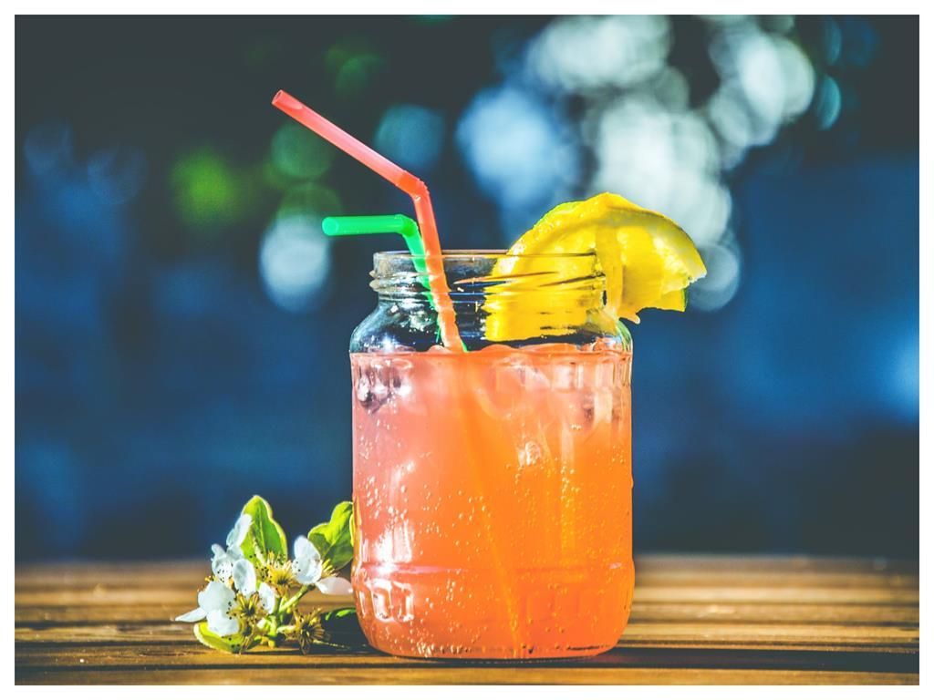最好喝的茶是誰?內行人神推「它+鳳梨」滋味無敵 超適合夏天