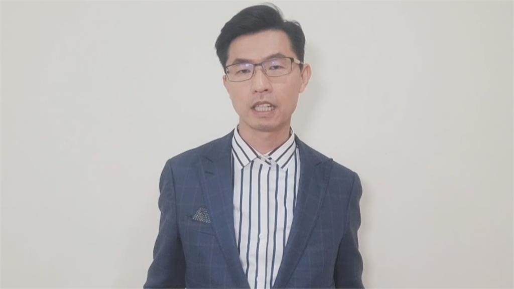 逼債澎恰恰、軟禁周文保! 債主「楊醫師」遭起訴