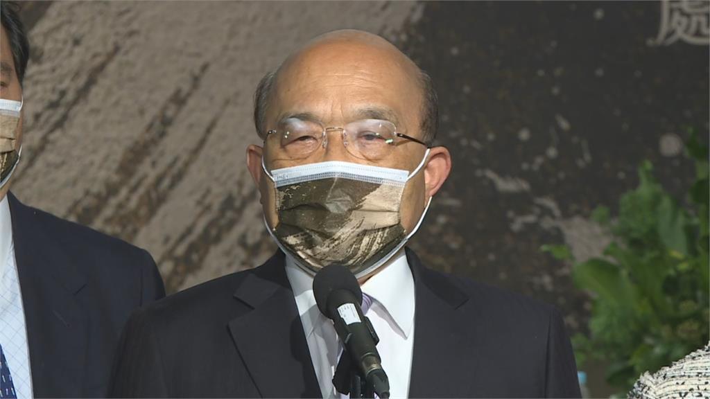 開鍘! 趙介佑醜聞延燒 綠營開除黨籍處分