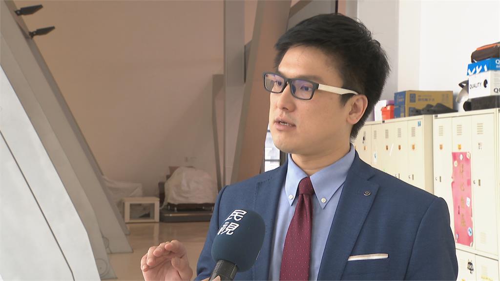 東元父子開戰! 黃茂雄聯手大股東推出董事人選