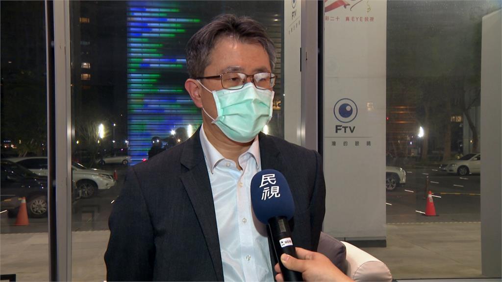 立百病毒75%致死率 台灣竟列高風險範圍