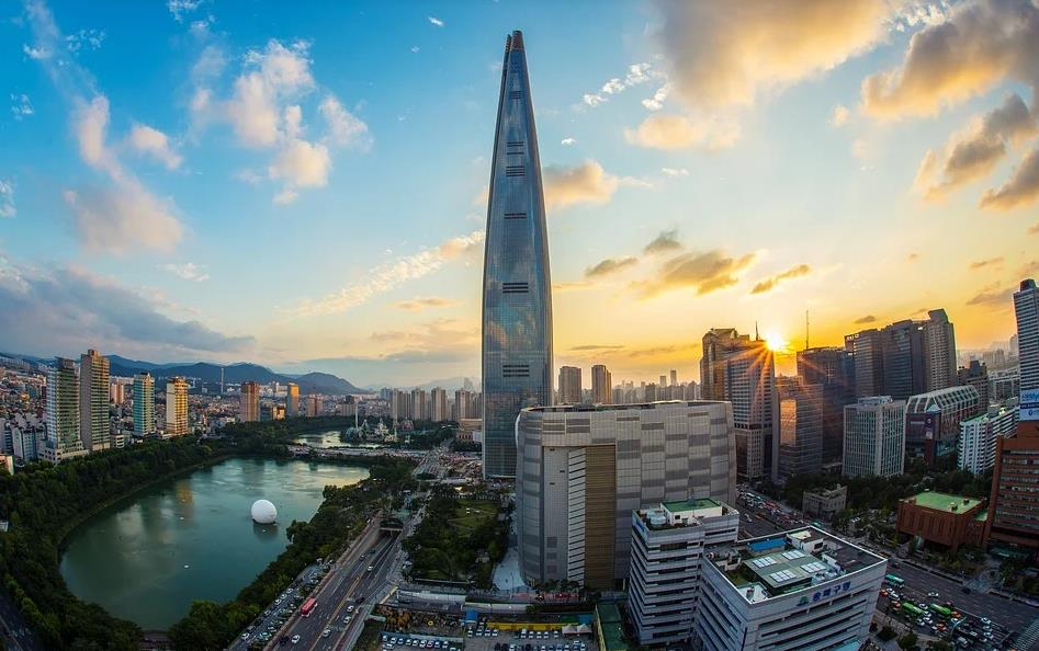 南韓雙龍汽車破產自救 工會協議4732員工休2年無薪假至2023