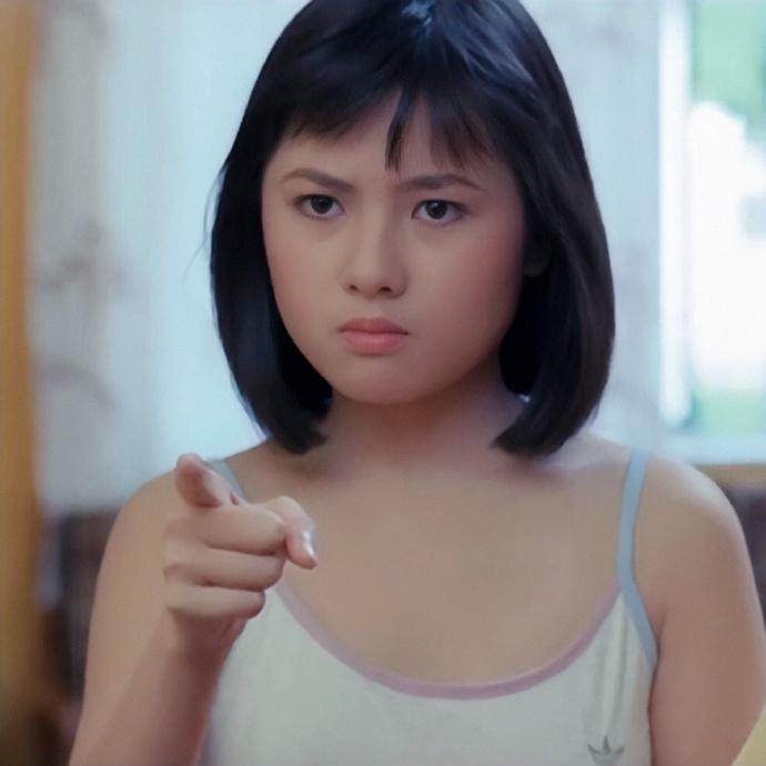 「性感女神」李麗珍為何不再演三級片?僅拍1年「穿回衣服」真相曝