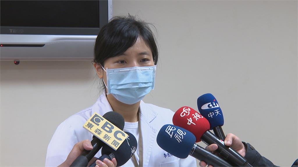 噴濺飛沫微粒牙醫染疫風險高!陳時中籲各醫院簡化治療