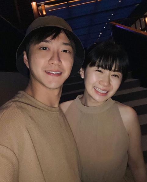 江宏傑「這原因」在台好感度飆升!日媒:福原愛離婚訴訟陷苦戰