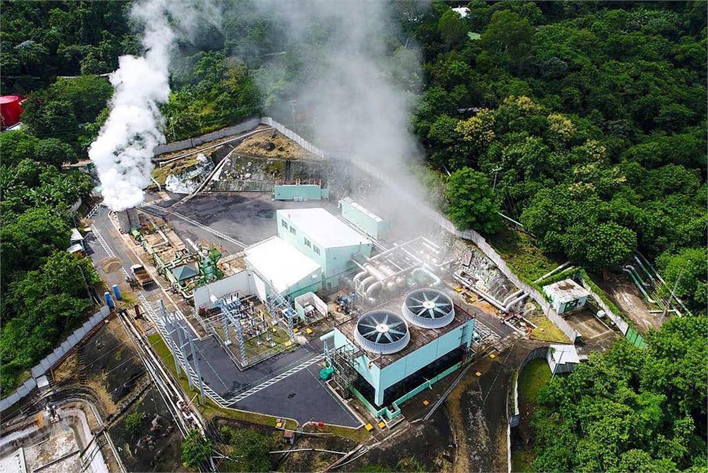 開出世界第1槍後!將比特幣當法定貨幣 薩爾瓦多還想再用火山「挖礦」