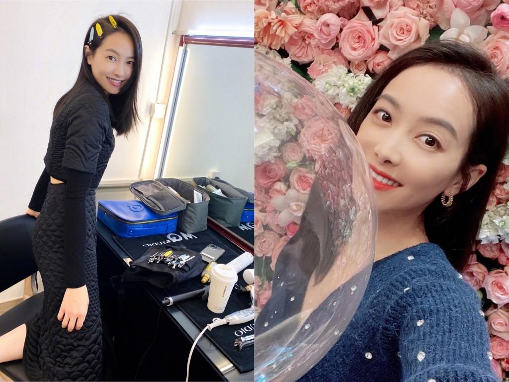 宋茜離開多年老東家SM 網嗆:拜託韓團不要再找中國成員了!