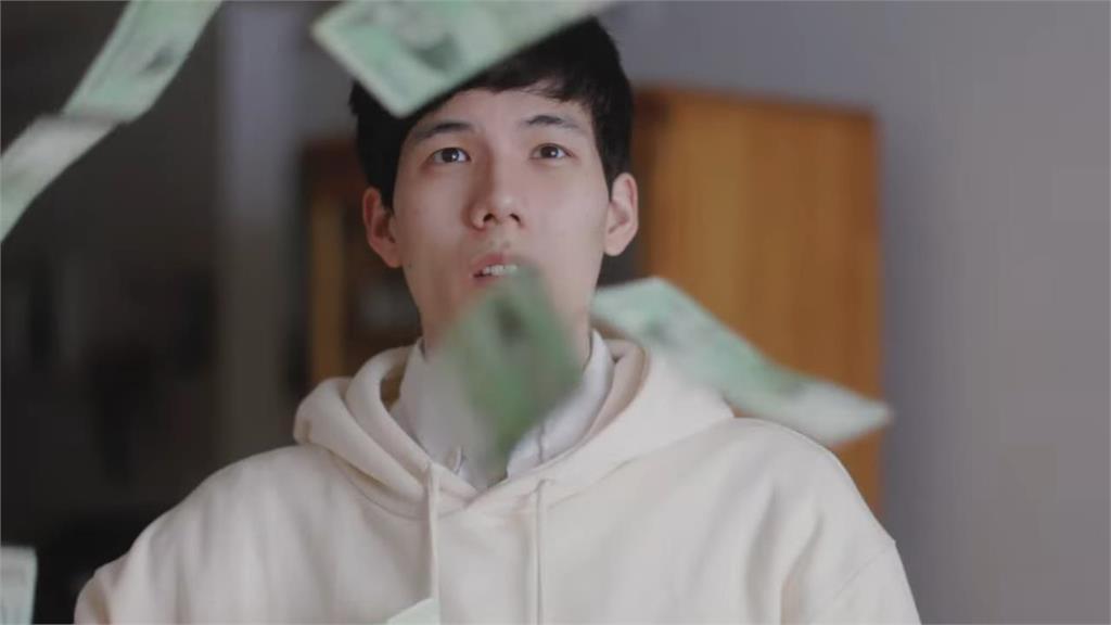 韓國人湧128億台幣搶買台積電 他揭致命關鍵魅力:太會賺錢