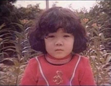 陳仙梅睽違8年回歸八點檔 「黃金歲月照」辨識度竟只有20%!