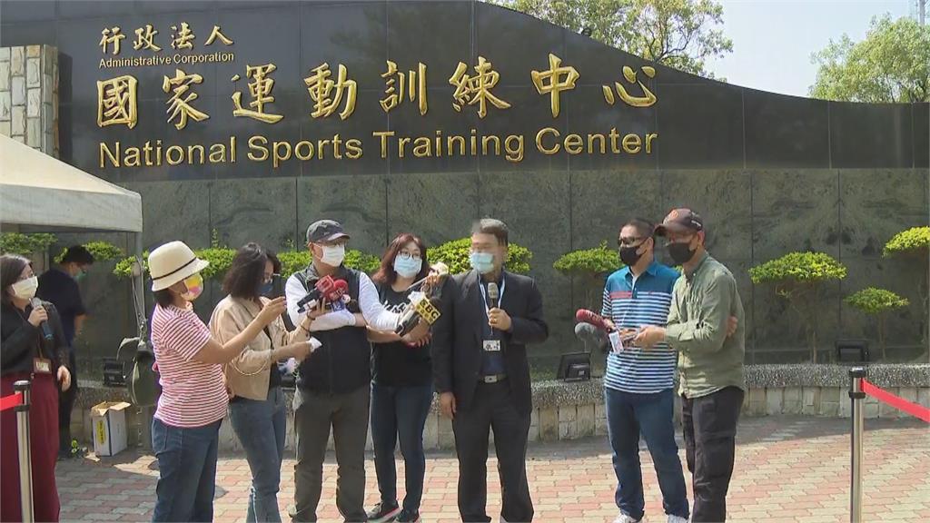 快新聞/柔道選手出遊自撞「違規超載」1死5傷 國訓中心:參加亞運與否視培訓表現