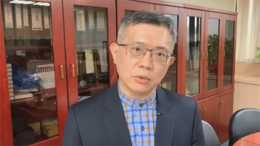 率台挺過4次金融風暴 彭淮南獲頒清大名譽博士