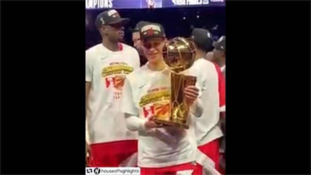 拚重返NBA!林書豪再創亞裔球員新紀錄  亞裔球員第一人 林書豪推出聯名鞋款